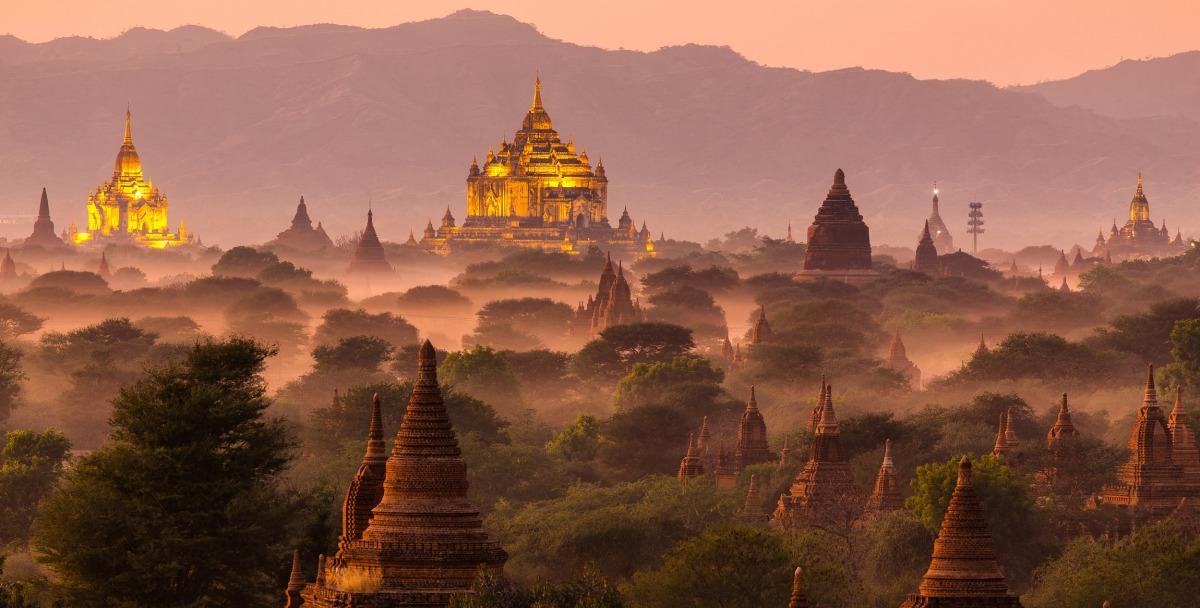 Myanmar-visa-featured outlookindia-com