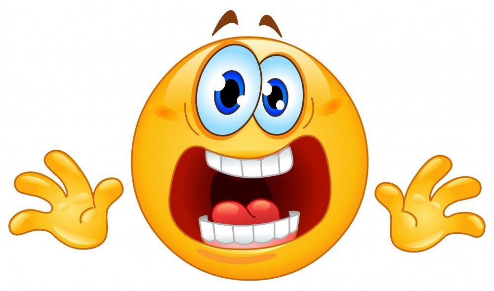 HND: Jelentés-morzsák a szabadtéri őrültekházából – kis színes rovat(2)