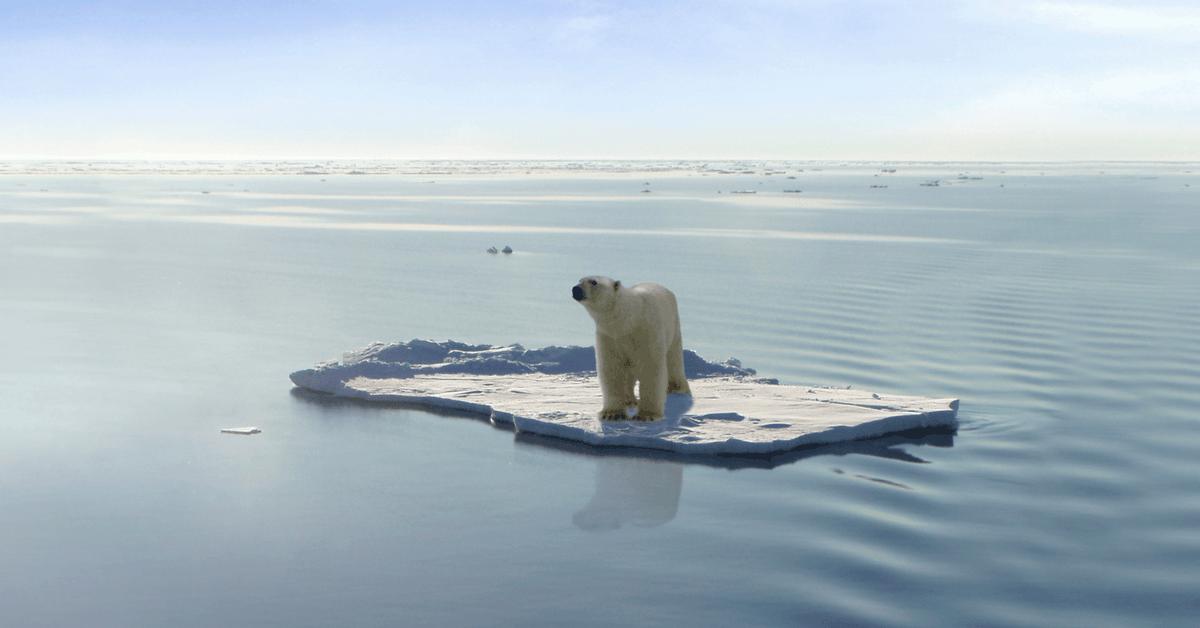 HND: A klíma-hisztériavajákosai